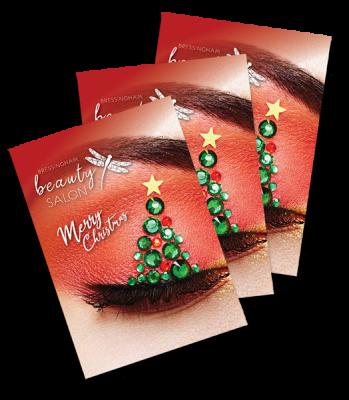 gift-voucher-spread